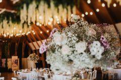 Zagreb-Wedding-Planner-Organizer-Croatia-IV-017-W2
