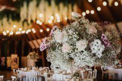 Zagreb-Wedding-Planner-Organizer-Croatia-IV-018-W2