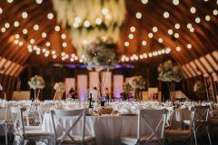 Zagreb-Wedding-Planner-Organizer-Croatia-IV-019-W2