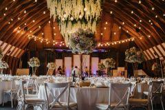 Zagreb-Wedding-Planner-Organizer-Croatia-IV-020-W2