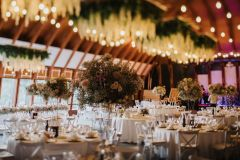 Zagreb-Wedding-Planner-Organizer-Croatia-IV-021-W2