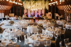 Zagreb-Wedding-Planner-Organizer-Croatia-IV-022-W2
