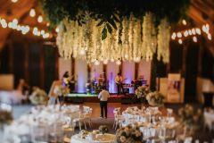 Zagreb-Wedding-Planner-Organizer-Croatia-IV-023-W2