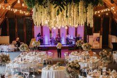 Zagreb-Wedding-Planner-Organizer-Croatia-IV-024-W2