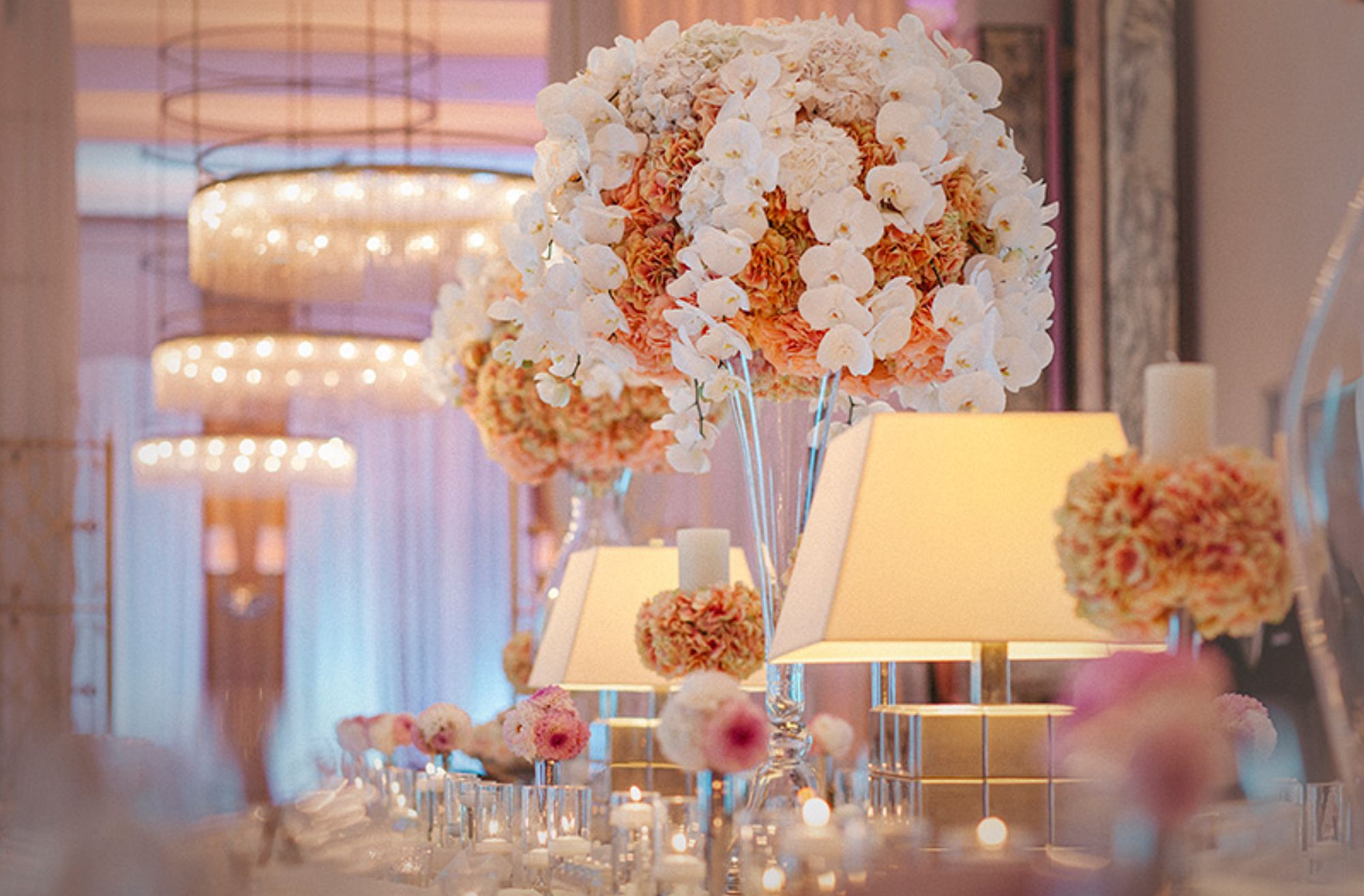 Wonderful Weddings in Croatia