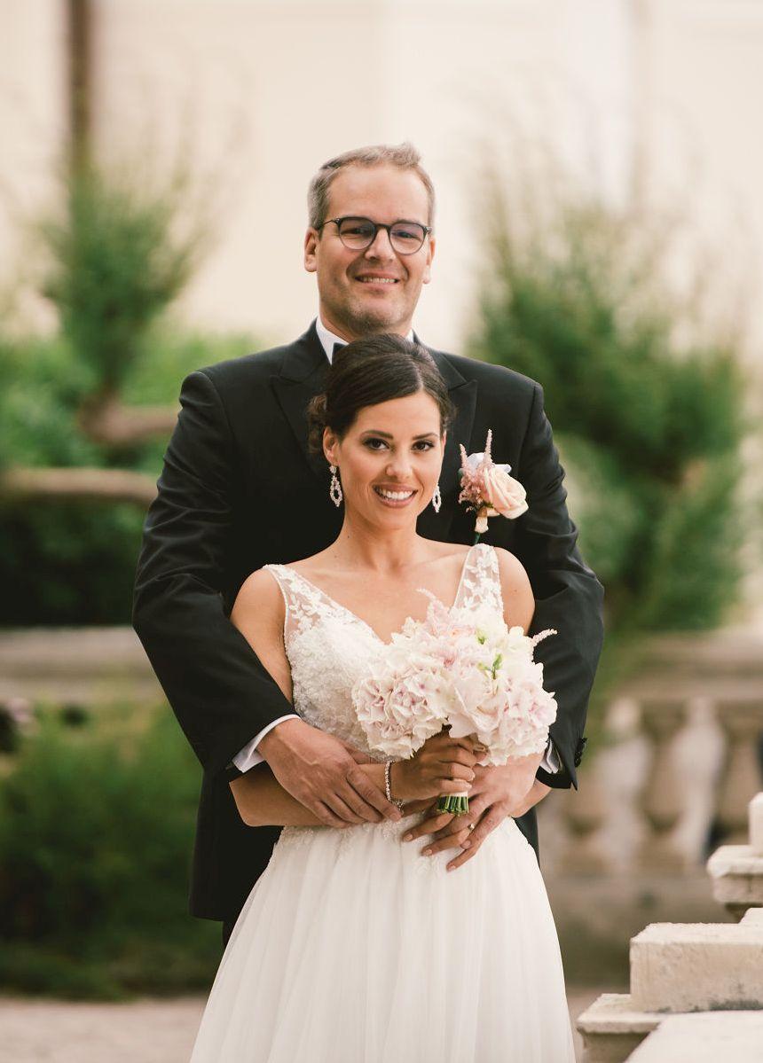 Opatija wedding organizer W² - Opatija 2019 - Rachel and Nikola testimonial - a photography by Best Moments Wedding Studio