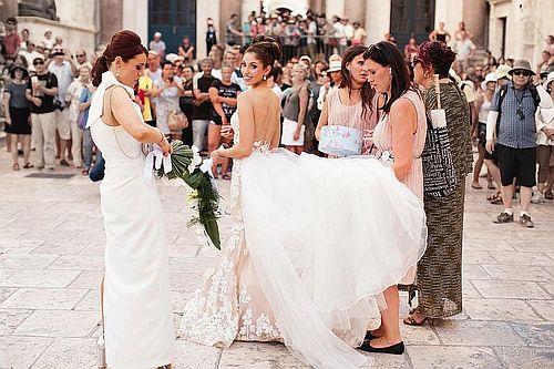 Hvar wedding planner - Hvar wedding organizer - Wedding planner Hvar - Wedding organizer Hvar - Hvar weddings - Hvar wedding - Hvar wedding agency - About Us - Wonderful Weddings in Croatia - W²