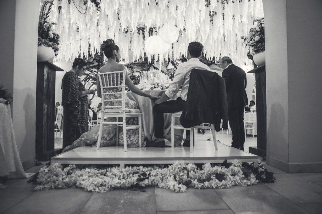 Wedding planner and organizer - Croatia wedding planner - About Us - Wonderful Weddings in Croatia - W²